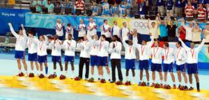 les-experts-handball