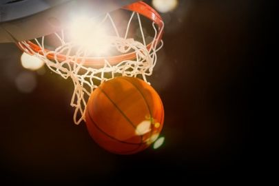 Ligue des Champions Basket
