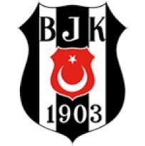 Le Besiktas premier club à investir dans l'eSports