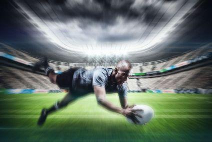 Super rugby