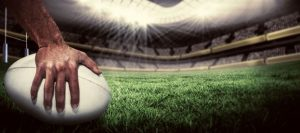 Meilleur bookmaker rugby