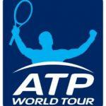 ATP, l'incontournable du monde du tennis professionnel