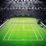 Comment la surface du court influence-t-elle les paris sportifs ?