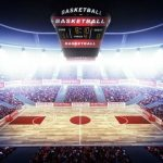 L Euroligue ne lâche rien face à la FIBA!