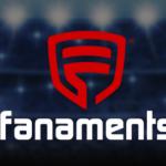 Fanaments: notre avis sur ce site de daily fantasy sport