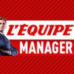 L'Equipe Manager : le jeu de Fantasy League Football de l'Equipe
