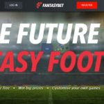 FantasyBet : une plateforme spécialisée dans le Fantasy Football