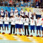 Handball : qui sont les experts ?