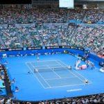 Open d Australie 2017 : avantages pour vos pronostics