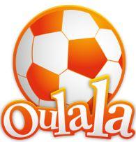 Oulala