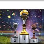 Le challenge Pari Gagnant: remportez votre bonus NetBet