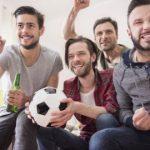 5 raisons de parier en ligne plutôt que chez votre buraliste