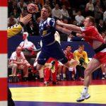 Tout savoir pour bien parier sur le handball
