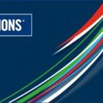 Le Tournoi des 6 nations féminin (RBS des 6 nations femmes)