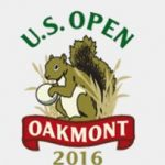 US Open de golf 2016