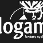 Velogames: un jeu de Fantasy League Cyclisme