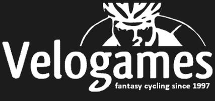 Velogames cyclisme