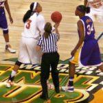WNBA, la version féminine de la NBA fête ses 20 ans