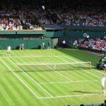 Tournoi de Wimbledon et pronostics