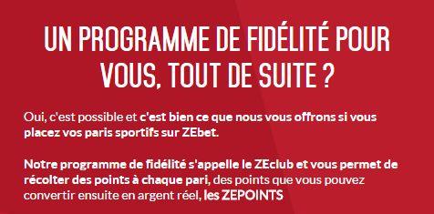 ZEclub