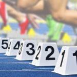 Championnats d Europe d athlétisme en salle 2017 : la sélection française