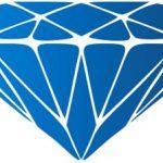 La Diamond League