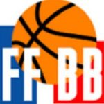 FFBB : Fédération Française de Basketball