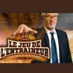 Jacques Monclar rejoint le JDE Basketball NBA de Winamax