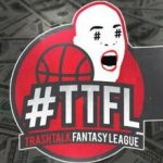 TTFL : la TrashTalk Fantasy League
