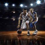 Vos paris sur le basketball : quel bookmaker choisir ?