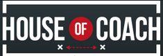 House of Coach logo
