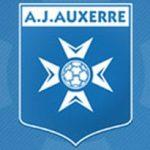 Francis Graille devient Président de l'AJ Auxerre