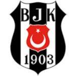 Le Besiktas, un visionnaire en matière d'eSport