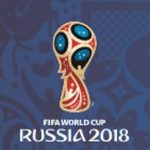 Calendrier de la Coupe du Monde 2018 en Russie : dates des matches et résultats