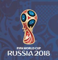 Calendrier et résultats Coupe du Monde 2018