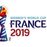 Coupe du Monde Féminine 2019 : la France a t-elle une chance de finir vainqueur ? Allez Amandine Henry