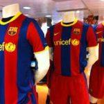 Le FC Barcelone sera-t-il le prochain club européen à créer son équipe d'eSport?