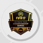 FUT Champions, premier palier vers une compétition eSport mondiale sur Fifa 17