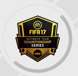 FUT Championship Series : ultime compétition mondiale sur Fifa 17