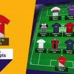 La Fantasy Foot PMU enfin dévoilée : créez votre ligue virtuelle football !