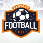 Be the Boss et Fantasy Football Club, les jeux foot de SportFaction