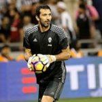 Gianluigi Buffon prendra-t-il bientôt sa retraite ?