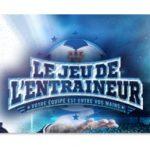 Le jeu de l'entraineur de Winamax, première plateforme Fantasy League Football en France