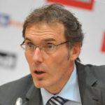 Tirage au sort de la Coupe du Monde 2018 : la France représentée par Laurent Blanc