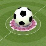 Ligue des Champions: 15000€ de dotation par match sur le Jeu de l'entraîneur de Winamax