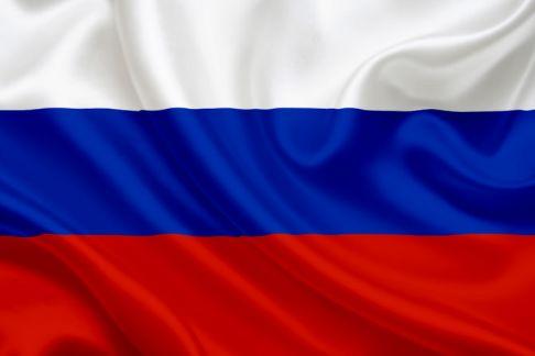 Match ouverture Russie - Arabie Saoudite