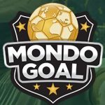 Mondogoal : le géant de la Fantasy League Football