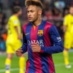 Transfert de Neymar : va-t-il quitter Barcelone pour rejoindre le PSG?
