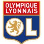 OL eSports: l'Olympique lyonnais conquiert l'esport
