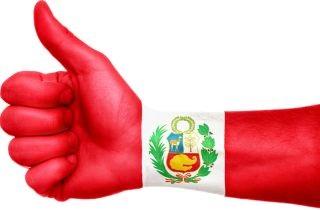 La FIFA va t-elle disqualifier le Pérou pour la Coupe du Monde 2018 en Russie ?